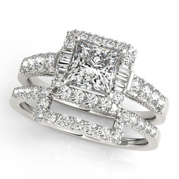 https://www.lkjewelrydesigns.com/images/50459-E.set.jpg
