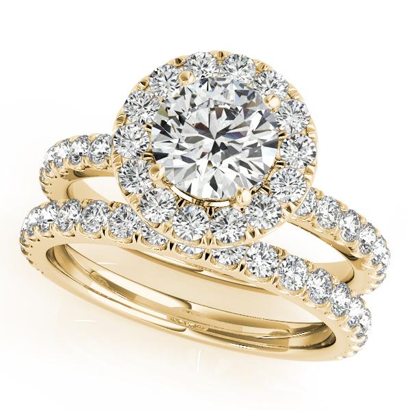 https://www.lkjewelrydesigns.com/images/50838-E.set.alt.jpg