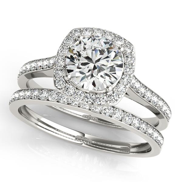 https://www.lkjewelrydesigns.com/images/50892-E.set.jpg
