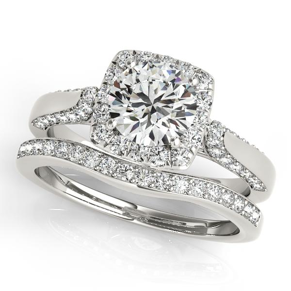 https://www.lkjewelrydesigns.com/images/50903-E.set.jpg