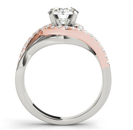 https://www.lkjewelrydesigns.com/images/50907-E.side.jpg