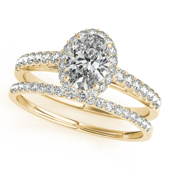 https://www.lkjewelrydesigns.com/images/50917-E.set.alt1.jpg