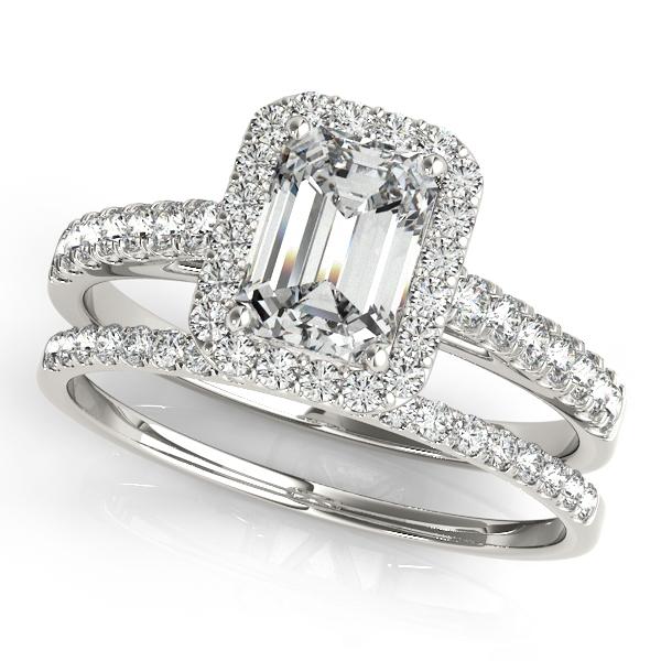 https://www.lkjewelrydesigns.com/images/50921-E.set.jpg