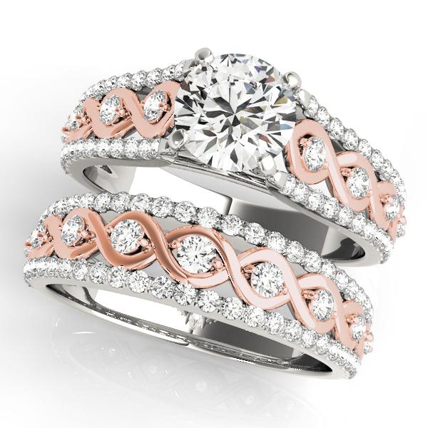 https://www.lkjewelrydesigns.com/images/50930-E.set.jpg