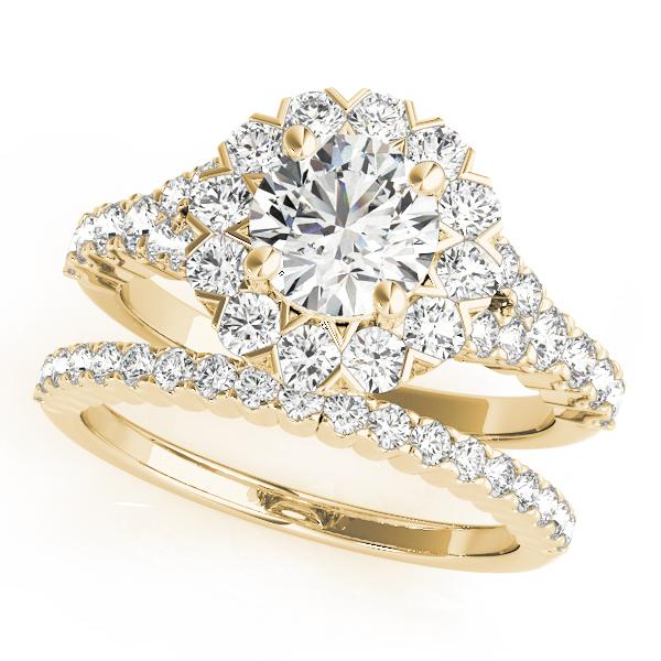 https://www.lkjewelrydesigns.com/images/50998-E.set.alt.jpg
