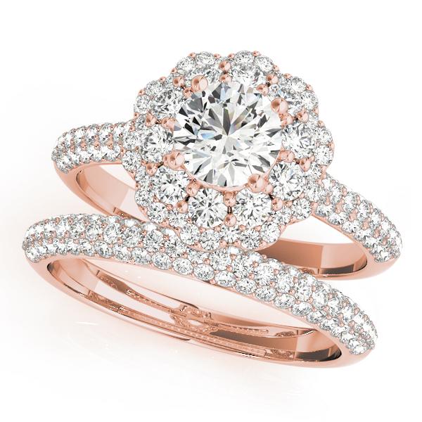 https://www.lkjewelrydesigns.com/images/51056-E.set.alt1.jpg