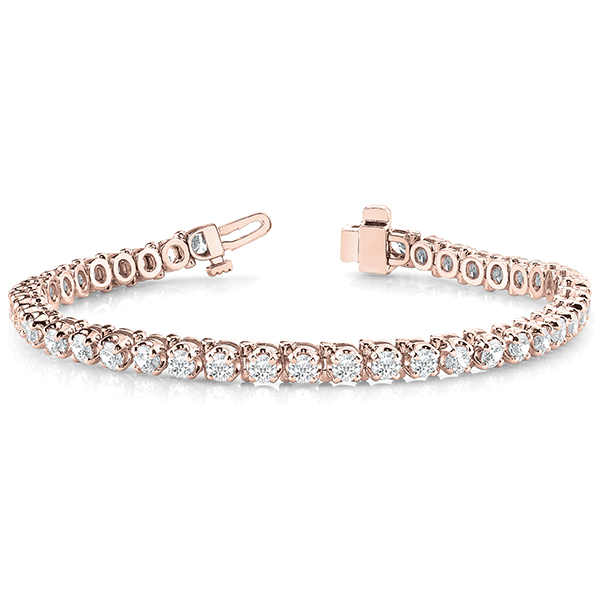 https://www.lkjewelrydesigns.com/images/70024.set.jpg