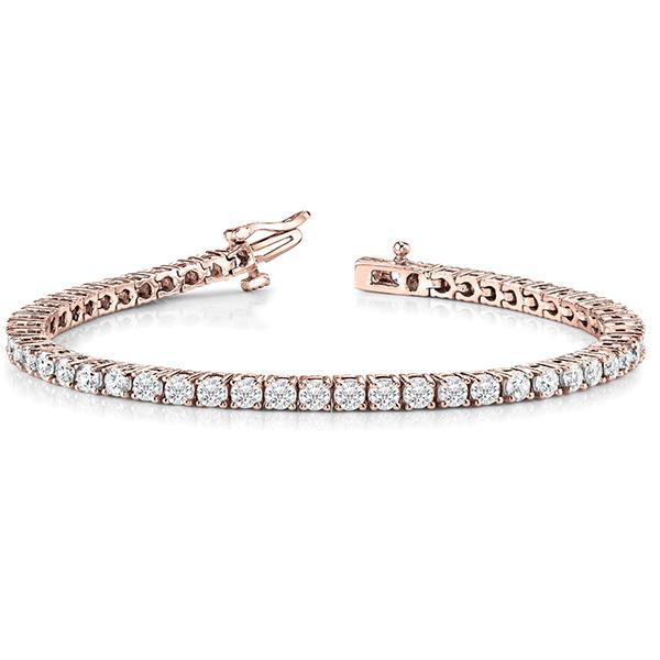 https://www.lkjewelrydesigns.com/images/70094.set.jpg