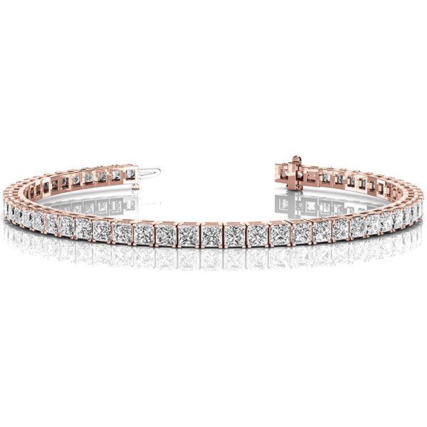 https://www.lkjewelrydesigns.com/images/70160.set.jpg
