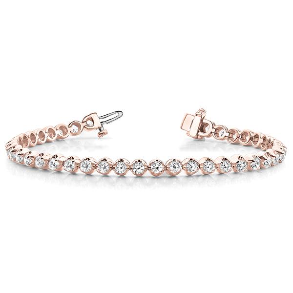 https://www.lkjewelrydesigns.com/images/70170.set.jpg