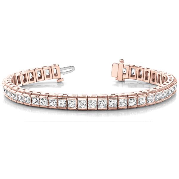 https://www.lkjewelrydesigns.com/images/70205.set.jpg