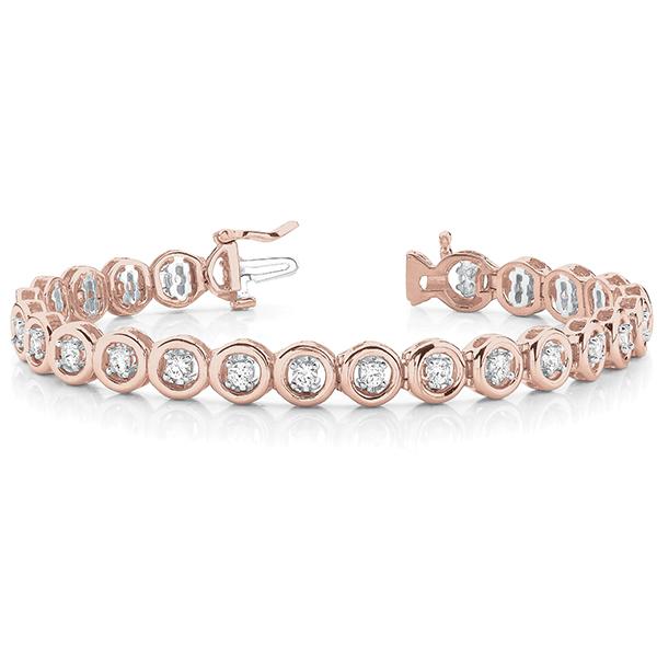 https://www.lkjewelrydesigns.com/images/70396.set.jpg