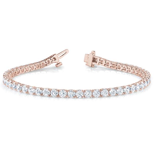 https://www.lkjewelrydesigns.com/images/70463.set.jpg
