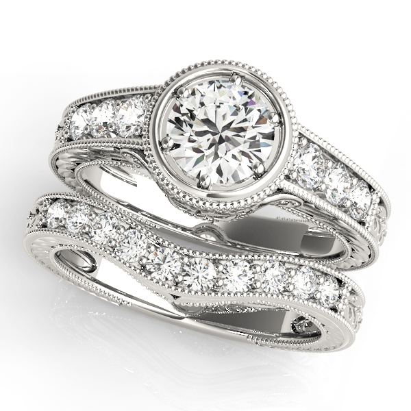 https://www.lkjewelrydesigns.com/images/82856.set.jpg