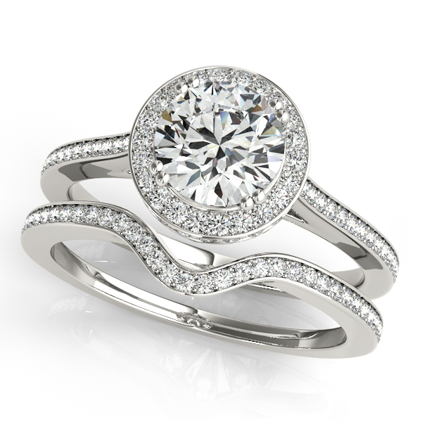 https://www.lkjewelrydesigns.com/images/84353-E.set.jpg