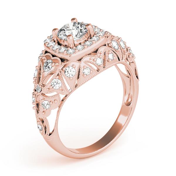 https://www.lkjewelrydesigns.com/images/84836.jpg