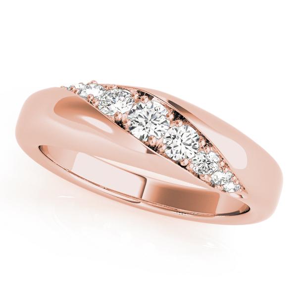 https://www.lkjewelrydesigns.com/images/84840.alt1.jpg